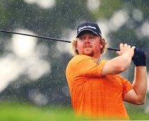 William McGirt PGA Mens Golf LIMITED STOCK 8X10 Photo