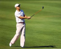 Ben Crane PGA Mens Golf LIMITED STOCK 8X10 Photo