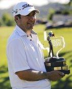 Ben Curtis PGA Mens Golf LIMITED STOCK 8X10 Photo