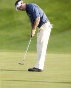 Unknown Golfer PGA Mens Golf LIMITED STOCK 8X10 Photo