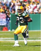 Mark Roman Green Bay Packers LIMITED STOCK 8X10 Photo
