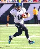 Blaine Gabbert Jacksonville Jaguars LIMITED STOCK SATIN 8x10 Photo