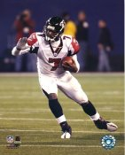 Michael Vick Atlanta Falcons LIMITED STOCK 8X10 Photo
