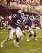 Lawrence Taylor New York Giants LIMITED STOCK 8X10 Photo