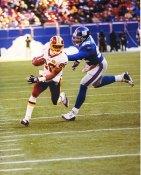 Fred Davis Washington Redskins LIMITED STOCK 8x10 Photo