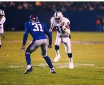Tim Brown Oakland Raiders LIMITED STOCK 8X10 Photo