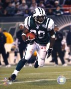 Marshall Faulk New York Jets LIMITED STOCK 8x10 Photo