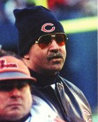 Mike Ditka Chicago Bears LIMITED STOCK 8X10 Photo