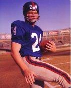 Tucker Frederickson New York Giants LIMITED STOCK  8X10 Photo