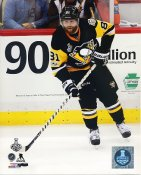 Phil Kessel 2017 Stanley Cup Champs Game 5 Pittsburgh Penguins LIMITED STOCK SATIN 8x10 Photo