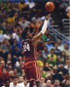 Buddy Hield Oklahoma / Sacramento Kings LIMITED STOCK SATIN 8X10 Photo