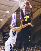 Gabriel Olaseni Iowa Hawkeyes LIMITED STOCK 8X10 Photo