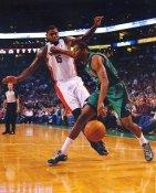 Jordan Crawford Boston Celtics LIMITED STOCK 8X10 Photo