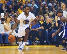 Toney Douglas Golden State Warriors LIMITED STOCK 8X10 Photo