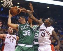 Vitor Faverani Boston Celtics LIMITED STOCK 8X10 Photo