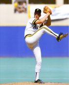 John Smiley LIMITED STOCK Pittsburgh Pirates 8x10 Photo