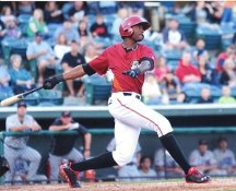 Gregory Polanco Pittsburgh Pirates LIMITED STOCK 8X10 Photo