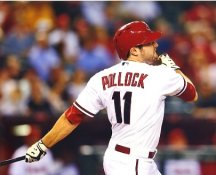 AJ Pollock Arizona Diamondbacks LIMITED STOCK 8X10 Photo