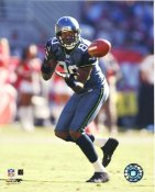 Jerry Rice Seattle Seahawks LIMITED STOCK 8X10 Photo