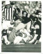 Jack Lambert Pittsburgh Steelers LIMITED STOCK 8X10 Photo