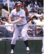 Frank Howard Texas Rangers LIMITED STOCK 8X10 Photo