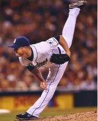 Craig Kimbrel San Diego Padres LIMITED STOCK Satin 8X10 Photo