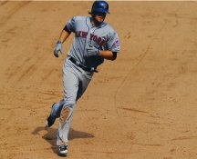 Lucas Duda New York Mets LIMITED STOCK 8X10 Photo