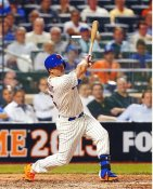 David Wright New York Mets LIMITED STOCK Satin 8X10 Photo
