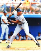 Dave Winfield New York Yankees LIMITED STOCK Satin 8X10 Photo