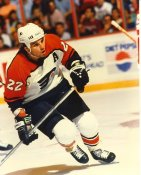 Rick Tocchet Philadelphia Flyers 8x10 Photo  LIMITED STOCK