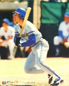 Paul Molitor Milwaukee Brewers Glossy Card Stock LIMITED STOCK 8X10 Photo