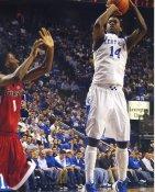 Michael Kidd Gilchrist Kentucky / Charlotte Bobcats 8X10 Photo