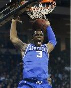 Terrence Jones Kentucky / Houston Rockets 8X10 Photo