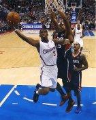Chris Paul LA Clippers 8X10 Photo