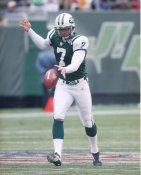 Ben Graham New York Jets 8X10 Photo
