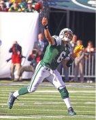 Mark Sanchez New York Jets Satin 8X10 Photo
