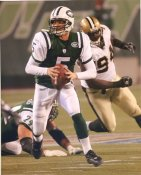 Brooks Bollinger New York Jets 8X10 Photo