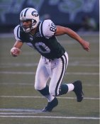Wayne Chrebet New York Jets 8X10 Photo