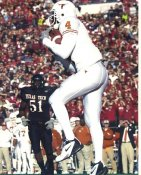 Roy Williams Texas Longhorns 8X10 Photo LIMITED STOCK