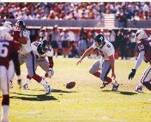 Kerry Collins New York Giants 8X10 Photo