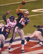 Jason Pierre-Paul New York Giants 8X10 Photo