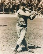 Ralph Kiner Pittsburgh Pirates 8X10 Photo