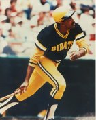 Willie Stargell Pittsburgh Pirates 8X10 Photo