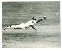 Craig Nettles New York Yankees 8X10 Photo