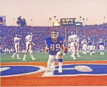 Mark Bavaro New York Giants LIMITED STOCK 8X10 Photo