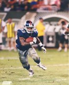 Delvin Joyce New York Giants LIMITED STOCK 8X10 Photo