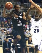 Kawhi Leonard San Diego State / San Antonio Spurs LIMITED STOCK 8X10 Photo