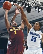 Andre Hollins Minnesota Golden Gophers LIMITED STOCK 8X10 Photo
