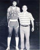 Reggie Theus UNLV / Chicago Bulls LIMITED STOCK 8X10 Photo
