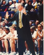 Jim Calhoun UCONN Connecticut Huskies 8X10 Photo